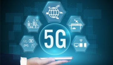 5G Related Products